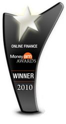 Bester online broker 2011