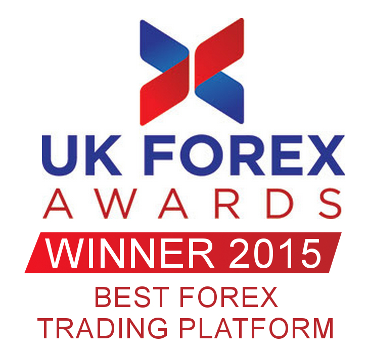 Forex awards